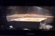 hespedinges in den oven