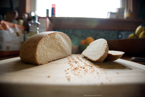 cakebrood