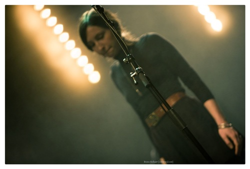 Alina Hardin