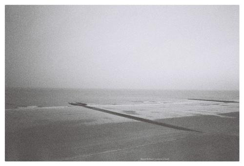De Zee, de Zee klotst voort in eindeloze deining