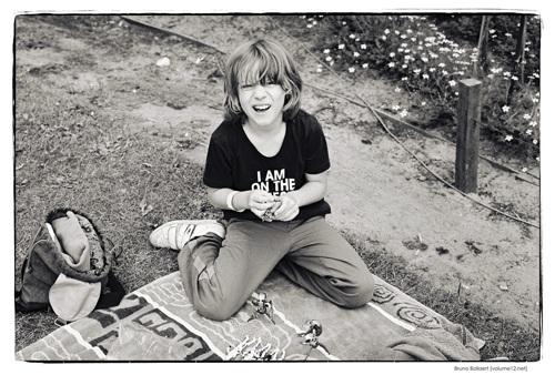 Henri, Leica M6TTL, Voigtländer Color-Skopar 28mm f/3.5, Kodak BW400CN