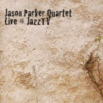Jason Parker Quartet