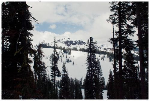 Road Trip, USA 2010