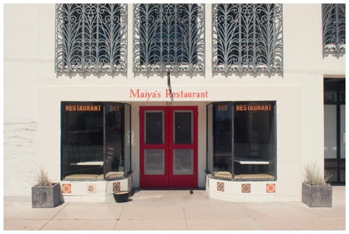Marfa, TX, USA 2010