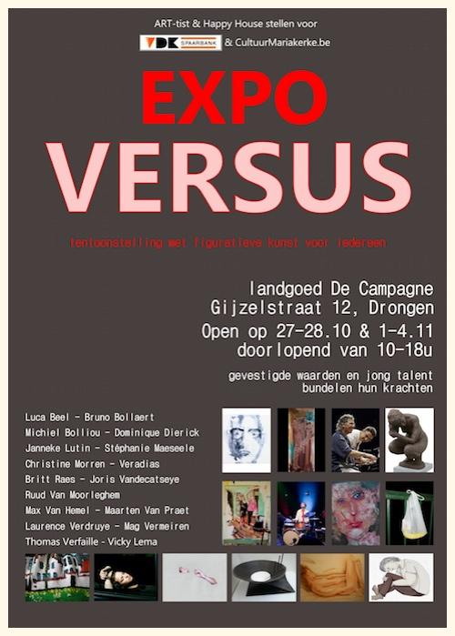 Expo Versus