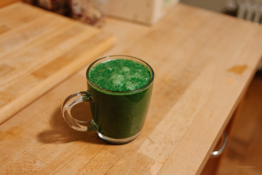 20131209_smoothie03