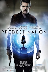 20141209_predestination