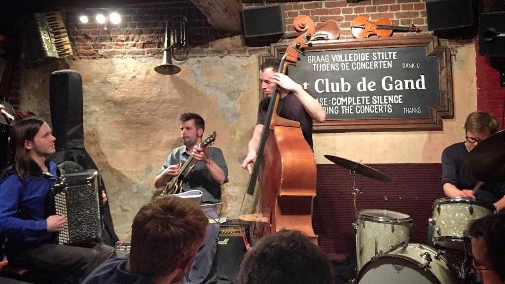 20150309_jazz02